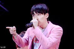 #chen #jongdae #kimjongdae #exo #kpop