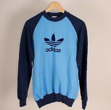 adidas trefoil hoodie 80s - Google-søgning