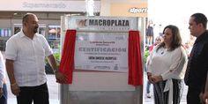 Dan banderazo de inicio a la Primera Jornada Nacional contra Dengue, Zika y Chinkungunya