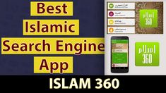 islam 360 app for android