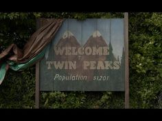Watch the First Teaser for Showtime's Upcoming 'Twin Peaks' Revival | VICE | United States