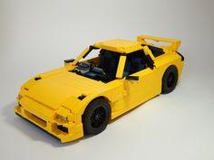 diez-coches-lego-propios-kits (4)