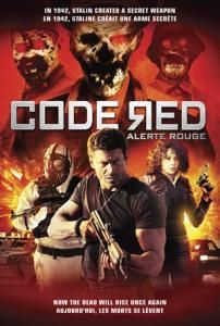 Code Red (Vudu Digital Video on Demand) Be With You Movie, See Movie, Bulgaria, Science Fiction, Zombie Movies, Streaming Hd, Drame, Video On Demand, Horror Films