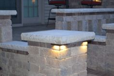 Pergola Kits Attached To House Driveway Lighting, Pergola Lighting, Exterior Lighting, Landscape Lighting, Outdoor Lighting, Outdoor Decor, Lighting Ideas, Outdoor Projects, Outdoor Ideas