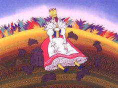 A királykisasszony cipője, magyar népmesék, Hungarian folk tales Hapkido, Character Portraits, Techno, Folk Art, Westerns, Animation, Anime, Handmade, Inspiration