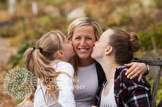 Our emphasis is on creating fresh and innovative portraits. Family Portraits, Galleries, In This Moment, Couple Photos, Photography, Wedding, Family Posing, Couple Shots, Valentines Day Weddings