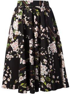 dolce-gabbana-black-floral-pleated-skirt-product-1-17326922-4-037374055-normal.jpeg 1.000×1.334 pixels