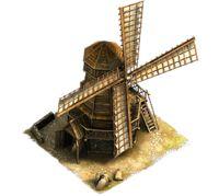 Mill - Anno 1404 Wiki - Wikia