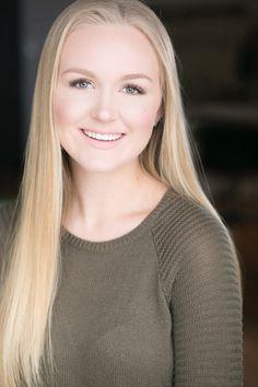Lindsey Macdonald - Photography, Make-up & Hair Model: Rachel K Agent: Carolyn's Model & Talent Agency Talent Agency, Hair Makeup, Rest, Models, Face, Summer, Photography, Beautiful, Sweetie Belle