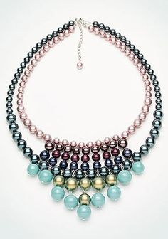 http://www.create-your-style.com/Content.Node/news/2014/february/Necklace_Color_Parade.en.php