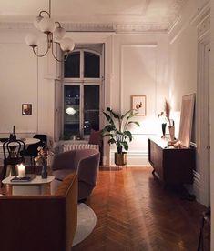 Home Decor Living Room .Home Decor Living Room Cheap Office Decor, Cheap Home Decor, Simple Home Decoration, Living Room Designs, Living Room Decor, Living Spaces, Bedroom Decor, Ikea Bedroom, Wood Bedroom