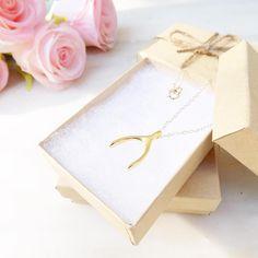 "Arrose Jewelry on Instagram: ""Roses and some delicate jewelry on this cloudy day #arrosejewelry #shopsmall #daintyjewelry #handmadenecklace #goldfilledjewelry #simple #delicate #jewelry #goldjewelry #handmadeisbetter #etsy #wishbonenecklace #happy #greece"" Delicate Jewelry, Rose Jewelry, Gold Filled Jewelry, Instagram Roses, Wishbone Necklace, Cloudy Day, Handmade Necklaces, Greece, Gift Wrapping"