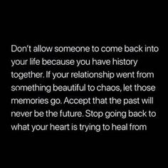 My Life Quotes, Mood Quotes, Abusive Relationship, Relationship Advice, Breakup Motivation, Deepika Padukone Style, Postive Quotes, Quote Aesthetic, All I Want