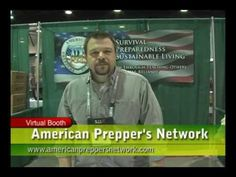 The Beliefs, Mission and Goals of The APN, Owner Bios and Information