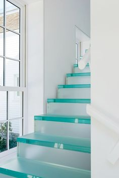 Inspiration pics 2 :: Stairssalomonphoto001.jpg picture by jengrantmorris - Photobucket