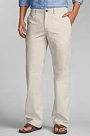 Eddie Bauer Men's Chino Pants.
