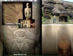 The Moai – Statues: 16 тыс изображений найдено в Яндекс.Картинках
