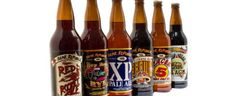 The Convergence and Emergence of Social Media and Craft Beer #socialmedia #craftbeer