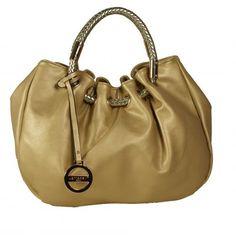 74ec212911 Jaimemonsac : vente de sacs a mains, accessoires et bijoux à Montpellier  Rebecca Minkoff,
