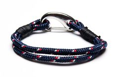 Trending: Paracord Bracelets ft. Fad - Sale of the Day at JackThreads