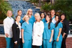 reproductive-endocrinology fertility-clinic lori-arnold-md encinitas-ca 92024