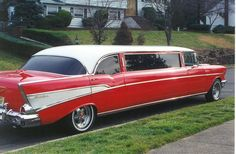 Image result for chevrolet bel air 57 cake