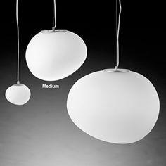 Miro S-Ludovica & Roberto Palomba (Gregg) replica-DaVoluce Lighting