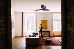 Home Decoration With Indoor Plants Interior Design Magazine, Interior Design Website, Diy Apartment Decor, Diy Home Decor, Apartment Design, Best Hardwood Floor Vacuum, Living Room Modern, Living Room Decor, Dining Room