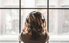 Looking for a new podcast? You need to listen to these female-led shows. Here are our six favorite female-led podcasts for college women. Christina Perri, Ted Talks, Audio, Free Indeed, Coaching, Intj Personality, Achieving Goals, Faith Hill, Music Theory