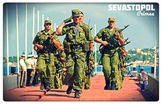 #RussianArmy #Motostrelki #Snipers #RedSquare #Moscow #MadeInRussia #RussianMen #Navy #Marines #Seals #Morpehi #Kalashnikov #Crimea #Sevastopol #RussianNavy #RussianArmy