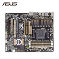 Cheap desktop motherboard, Buy Quality asus sabertooth directly from China sabertooth Suppliers: Original Used Asus SABERTOOTH Desktop Motherboard Socket ATX Fully Test School Survival Kits, Usb, Audio, Intel Processors, Computer Hardware, Gaming Computer, Science And Technology, Cards, Hardware