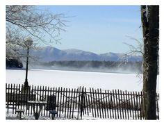 Les vents du mois de janvier Mountains, Nature, Travel, Outdoor, January, City, Outdoors, Viajes, Traveling