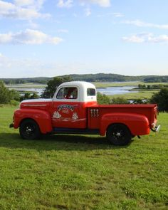 "The ""Ipswich Ale Brewery Tapmobiles"". A brewery in coastal Massachusetts found a way to make their award-winning beers and old-fashioned sodas even better: by making them mobile! Choose from their fleet of four converted vehicles—a 1948 Dodge Route Van, 1965 Grumman Kurbside, and two 1951 Ford F-1 panel trucks—each hauling three to eight built-in taps. Where: Massachusetts"
