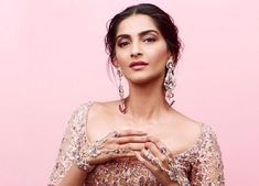 Sonam Kapoor's Heartfelt Post About The Brutal Truths That Every Girl Needs To Know