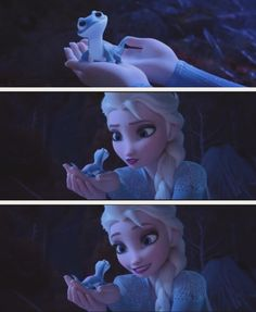 anyone else deeply relate to elsa's awkward facial expressions in this film? Frozen Movie, Disney Frozen Elsa, Disney Magic, Frozen Frozen, Jennifer Lee, Disney And Dreamworks, Disney Pixar, Disney Animation Studios, Hans Christian