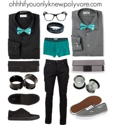"""""""Prom Idea 2"""" by ohhhifyouonlyknew on Polyvore"""