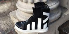 black-leather-hi-top-mens-artselab-hip-cool-urban-street-mens-sneakers.jpg (770×390)
