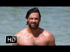 XXX MEN- Hugh Jackman's Naked Blunder!