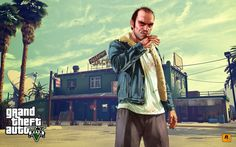 We will provide GTA 5 Money Hacks Unlimited Gold for free. Get the Hack Cheats Hack Tool and you'll surely enjoy the game to the maximum. How to Hack GTA 5  for PC, Xbox, PS3, PS4? Do not worry You Can find here. With our Trainer you can get Unlimited money, ammo and Unlocked …