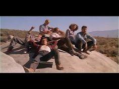 O Ataque dos Vermes Malditos 2 - Assistir filme completo dublado - YouTube