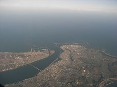 FujiTonegawa - 利根川 - Wikipedia