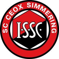 SC Ceox Simmering
