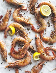cookgoodfood-013-shrimp_v1_final