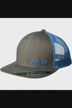 Shop Men's Mesh Snap Back Hat - Blue now save up 50% off, free shipping worldwide and free gift, Support wholesale quotation! Cool Baseball Caps, Snap Backs, Quotation, Free Gifts, Mesh, Man Shop, Free Shipping, Hats, Blue