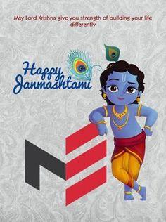 Metro Group wishes you all a very Happy Janmashtami www.metrogroupindia.com #Janmashtami2016 #Celebration #Festival #Occasion