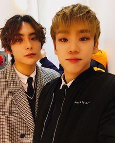 Jun & Jason