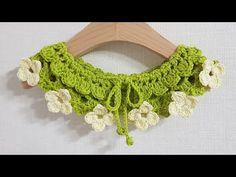 Crochet Quilt, Crochet Mandala, Crochet Stitches, Knit Crochet, Crochet Patterns, Crochet Hats, Crochet Book Cover, Crochet Books, Crochet Lace Collar