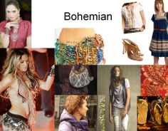 bohemian clothing   attracted to bohemian and indie style. I really love the prints ...