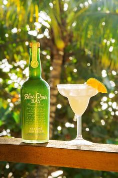 Bring the Keys to your place. This Key West Rum-A-Rita is a delicious frozen cocktail recipe.   Blend all ingredients together in a blender. Pour into cocktail glass. Garnish with a lime wheel.  #bluechairbay #keylimerumcream #BCBHappyHour Key Lime Rum Cream, Silver Tequila, Key Food, Happy Hour Drinks, Frozen Cocktails, Cocktail Glass, Key West, Cocktail Recipes, Cheers