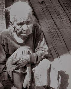 Chin Village #myanmar #villagelife #oldlady #tattooedface #travel #traveler #wanderlust #instatravel #instagood